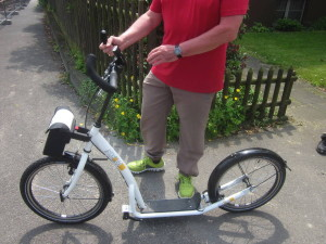 bike_2_go_roller_wuppertal