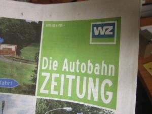wz_die_autobahnzeitung_06_2014